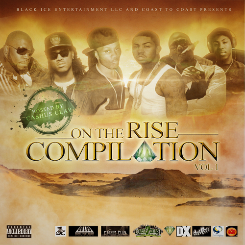 00 - Various_Artists_Blackice_Entertainment_And_Coast_T-front-large