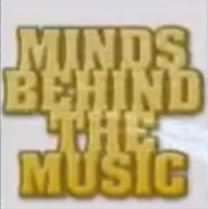 Minds Behind The Music