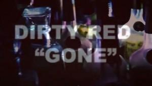 dr gone