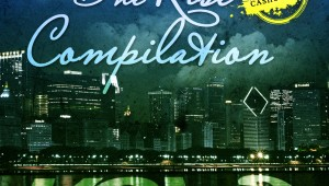 Rise of the Complation VOl3