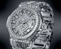Hublot-Big-Bang-Watch-from-Beyonce-To-Jay-Z-For-His-Birthday-211x300