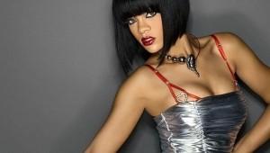 Rihanna7-300x210