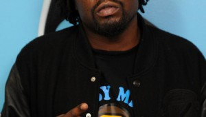 Wale+Visits+fuse+TV+Hip+Hop+Shop+LL4lvn2aulUl