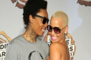 0311-music-wiz-khalifa-amber-rose-candy