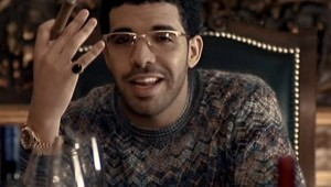 drake-doesnt-fit-the-hip-hop-mold-that-well-despite-his-success-for-one-thing-as-vulture-pointed-out-hes-a-sweater-connoisseur