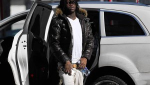 CT  CT-chief-keef-0116-MM.jpg