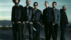 linkinpark-band-2008