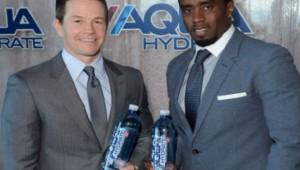 mark-wahlberg-and-sean-combs1
