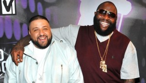 rick-ross-dj-khaled