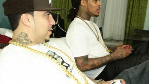 French-Montana-Waka-Flocka-Flame