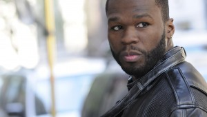 still-of-50-cent-in-twelve