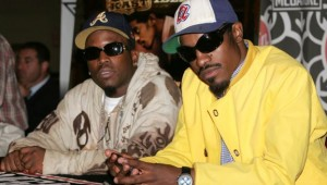 111412-music-outkast-andre-3000-big-boi-apology