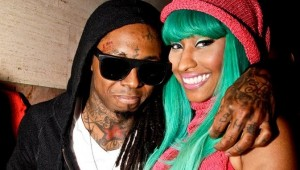 Lil-Wayne-Nicki-Minaj-e1349028609613
