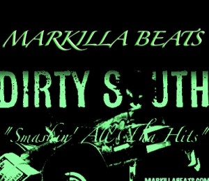 Markilla Logo 1