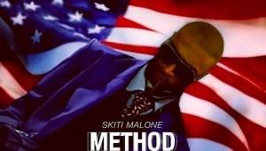 SKITI FRONT COVER