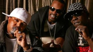 Three6mafia_wideweb__470x312,0