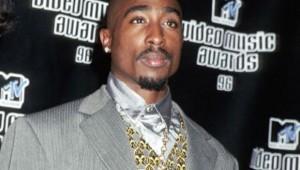 Tupac-Shakur-620x480
