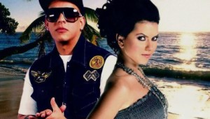 daddy-yankee-ft-inna
