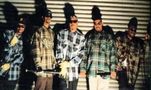 drs-gangsta-lean-shadows1