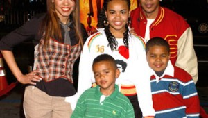 faith_evans-family