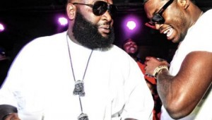 meek-mill-rick-ross-stage_0