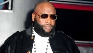 rick-ross-birthday-party-01