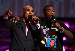 2009+VH1+Hip+Hop+Honors+Performances+eazwrXK2sn_l