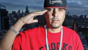 French-Montana-–-Trouble-Ft.-Mikky-Ekko