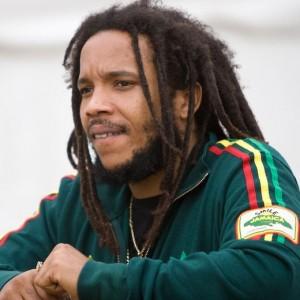 Stephen-Marley