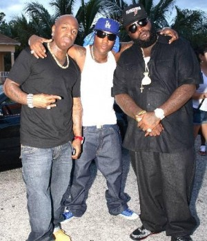 baby-young-jeezy-rick-ross