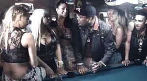 casino-killin-it-official-music-video-preview