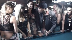 casino-killin-it-official-music-video-preview