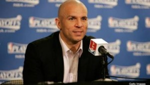 Jason-Kidd-Knicks-070512L