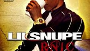 Lil_Snupe_Rnic-front-large