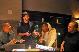 jay-z-nas-justin-timberlake-timbaland-in-the-studio-2-2