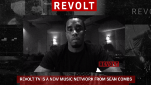 sean_diddy_combs_revolt_tv_650