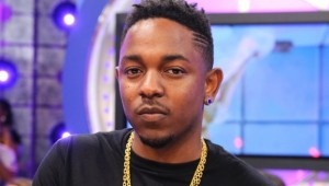 080312-shows-106-park-kendrick-lamar-1