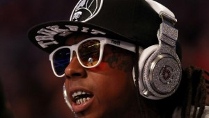 Lil+Wayne+2012+NBA+Star+Game+mymYV5Zrm_nl