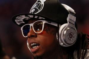 Lil+Wayne+2012+NBA+Star+Game+mymYV5Zrm_nl