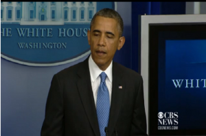 obama-trayvon-martin-could-have-been-me-35-years-ago-cbs-news