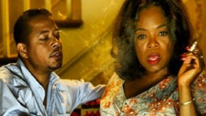 oprah-terrence-howard-sexface