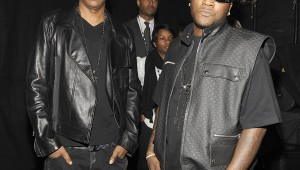 jayz-youngjeezy-bet-hiphopawards-october-10-2009