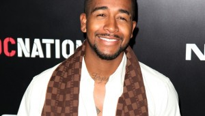 omarion-roc-nation-pre-grammy-brunch-01