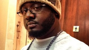 T-Pain-new-look