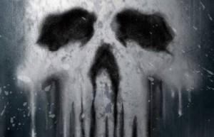 Punisher Banner
