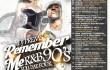 Various_Artists_Dj_Prems_-_Remember_Me_Rb_90s_Vo-front-large