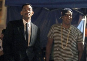 Will+Smith+Jay+Z+Will+Smith+Battery+Park+Lveqp1qy74El