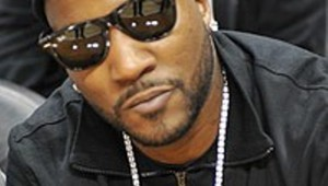 young-jeezy-200-042811