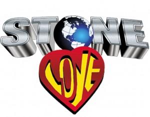 1310587207_stone_love_logo_2