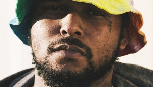 dj-ohso-produces-unofficial-schoolboy-q-oxymoron-mix-using-released-tracks-and-teasers-1